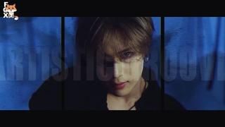 [FSG FOX] Taemin - Artistic Groove |рус.саб|