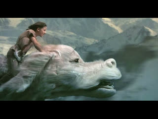 """Limahl_The Never Ending Story (OST """"Never Ending Story"""" 1984)"""