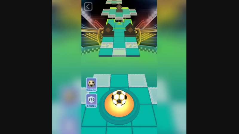 RS Cube Matrix (Reskinned)