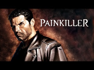 Painkiller - Black Edition ➤ СТАРЫЙ ДОБРЫЙ ХАРДКОР, Часть 2
