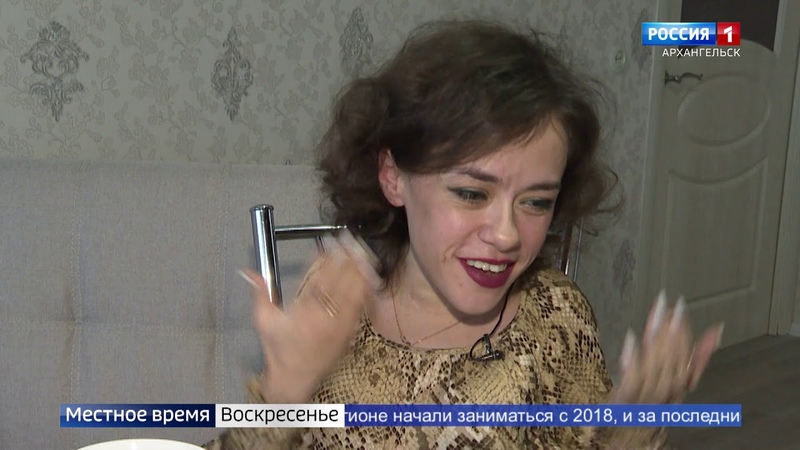 Врачи первой горбольницы Архангельска готовы освоить новый вид трансплантации пересадку печени
