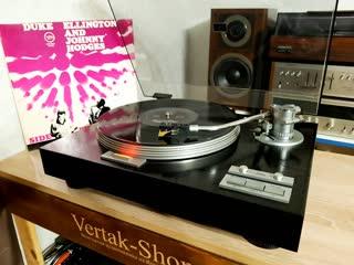 Yamaha yp-d7+ trio ka-8100+ coral x-vⅱ
