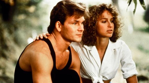 «Грязные танцы» возвращаются Deadline сообщает, что Lionsgate запустили производство новой части культовой мелодрамы 80-х. Постановщиком выбран Джонатан Левин, известный по комедии «Жизнь