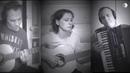Полина Агуреева «На всю оставшуюся жизнь», 6 мая 2020 г.