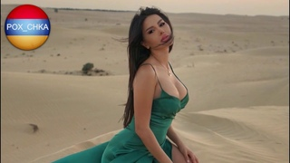 Marat Khachatryan ft, Super Sako - ТЫ ПОЗОВИ   2019 NEW HIT PREMIERE