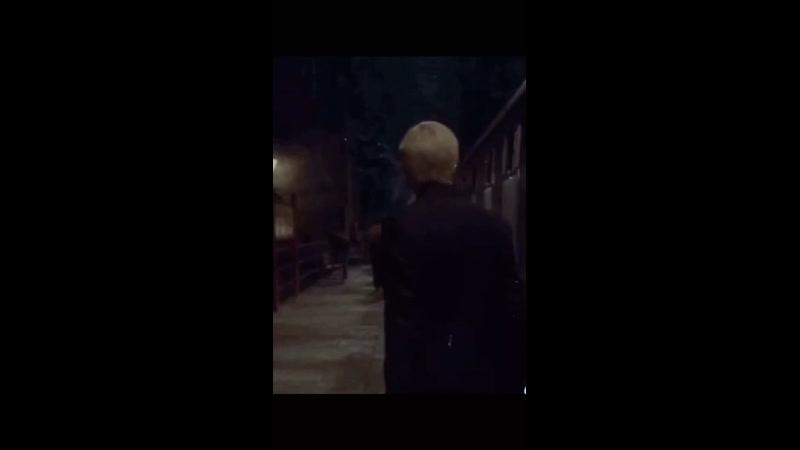 Draco Malfoy velocity edit 🥀