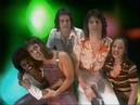 Slade Nobody's Fool 1976 stereo