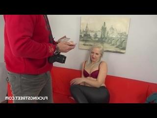 Czech: FuckingStreet (Liz Rainbow) (porno,sex,pickup,public,money,czechav,couples,full,xxx,blowjob,fuck,suck)