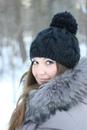 Фотоальбом Екатерины Захаровой