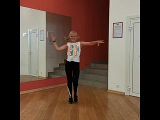 Video by Publica Fitness  •  Пять столиц