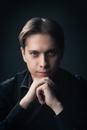 Фотоальбом Андрея Зюкова