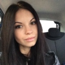 Персональный фотоальбом Марины Гриваненковой