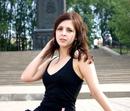 Фотоальбом Эльмиры Лукьяновой