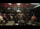 Видео от MOTORCITY.PRO