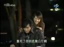 OST MV Дьявол рядом с тобой Devil beside you