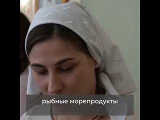 Галина Дегтярёва рассказала историю своего знакомства с супругом.