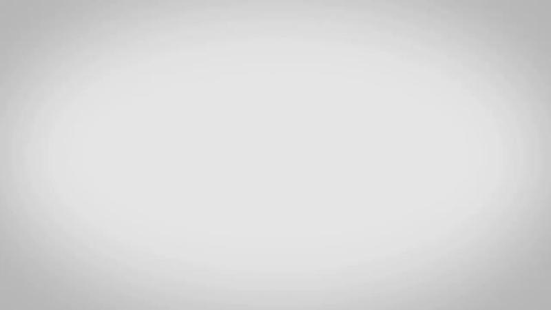 video-6752e6a71ccf5d6a16960cf05fdde1b9-V.mp4