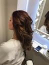 Victoria Larionova фотография #50