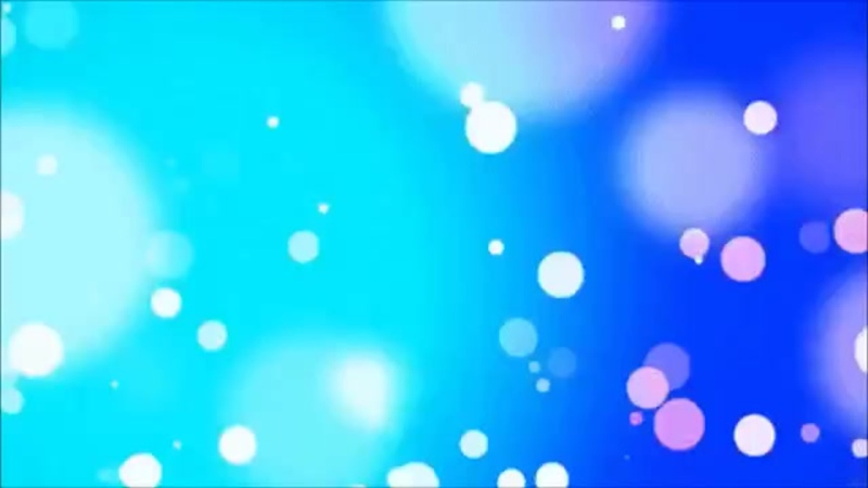 Концертная программа БЛАГОДАРЮ ТЕБЯ посвешенная Дню Матери (LOW).mp4