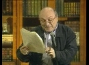 Весь Жванецкий. Собрание сочинений 1998. 10 серия