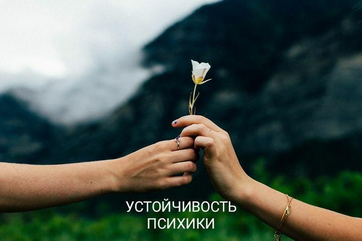 любовнаямагия - Программные свечи от Елены Руденко. - Страница 17 HhYs5cenZz8