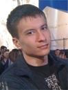 Фотоальбом Виталия Дубовика
