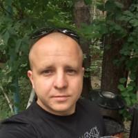 Didovich Alex