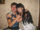 Персональный фотоальбом Елены Блиновой