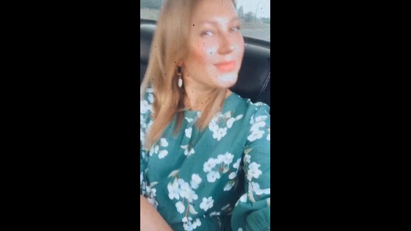 Видео от Элен Бьюти