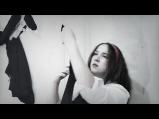 №9 Мисс ХГФ Ирина Оросланова
