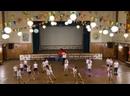 6 отр - Танцуй, Россия - СССР 30х