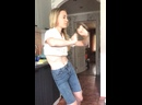Видео от Валерии Хоминской