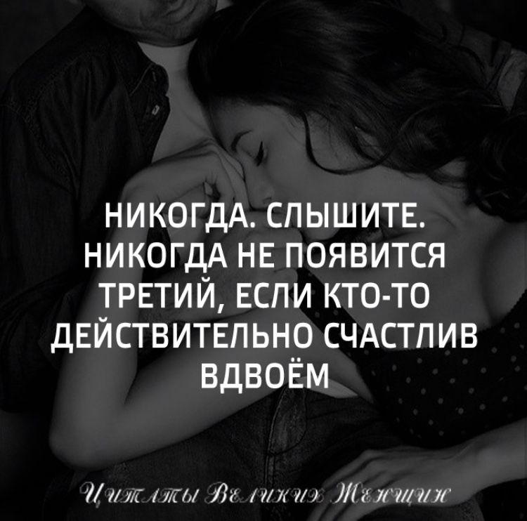 фото из альбома Стефании Даниловой №5