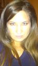 Фотоальбом Lutik Lutik