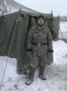 Айдын Каймышев