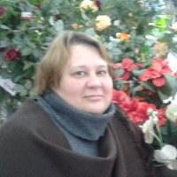 ИннаРжанова