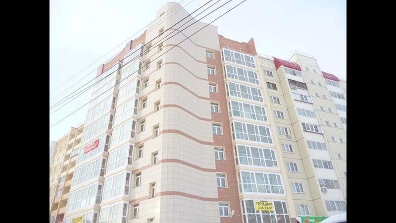 Новый кирпичный дом пр. Славы 30 - 2 очередь, ДОМ СДАН!!!