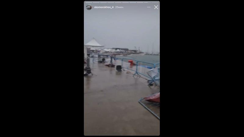 Видео от Егора Володина