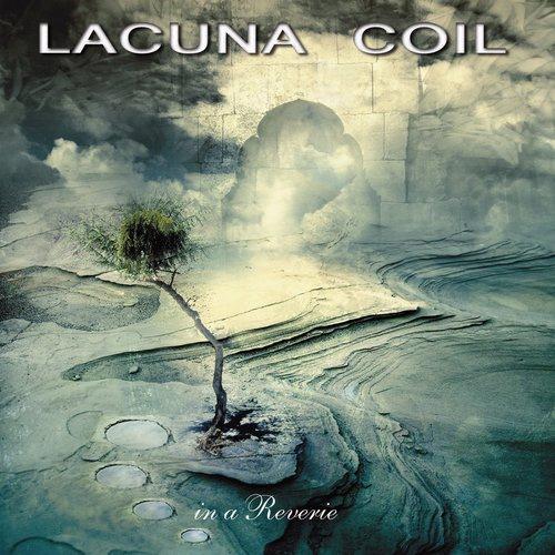 Lacuna Coil album In A Reverie (re-release + Bonus)