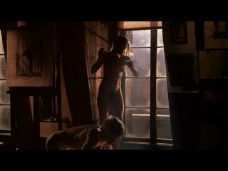 Ванесса Редгрейв - Любовники Айседоры / Vanessa Redgrave - Isadora ( 1968 )