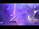 RockFellers - Live Promo 2021