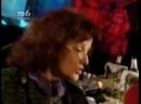 Вечеринка в метелице ТВ-6, 27.05.2001