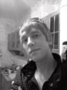 Antony Soul, 38 лет, Санкт-Петербург, Россия