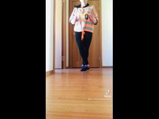 #танцуй#всегда#вездеда😜🎇🔥