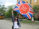 Персональный фотоальбом Галины Новейченко