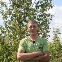 Фотография профиля Tolik Motuzka ВКонтакте