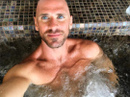 Johnny Sins фотография #16