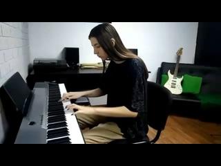Видео от Музыкальная школа в Новосибирске SOUND SCHOOL