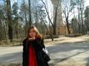 Фотоальбом Ольги Ковалевой-Захаровой