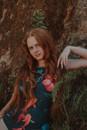 Личный фотоальбом Ольги Рыжик